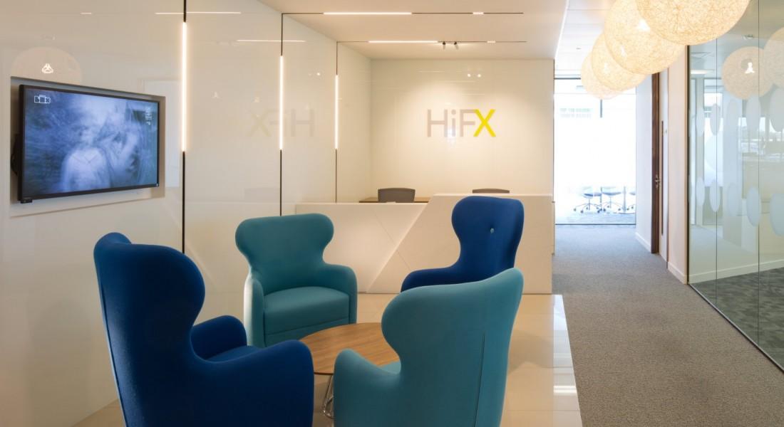 Hi-Fx 022