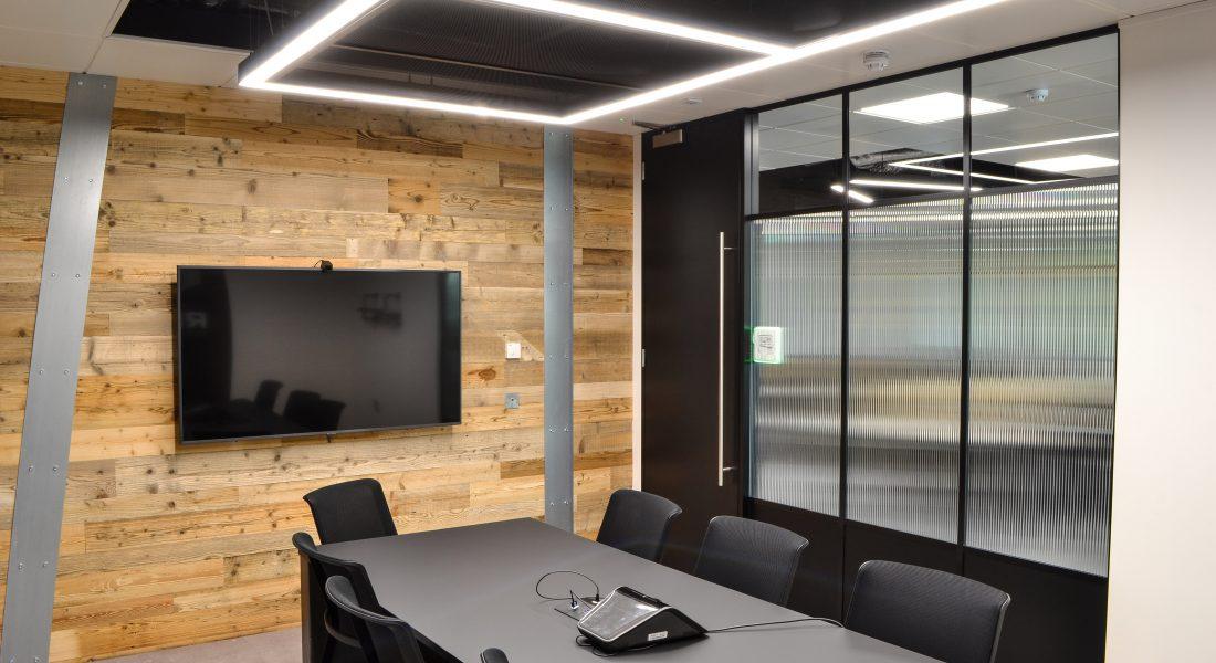 72 2nd flr meeting room